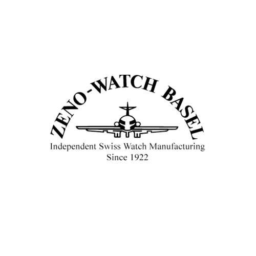 Zeno-Watch Basel