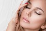 Как да имаме здраво и красиво лице