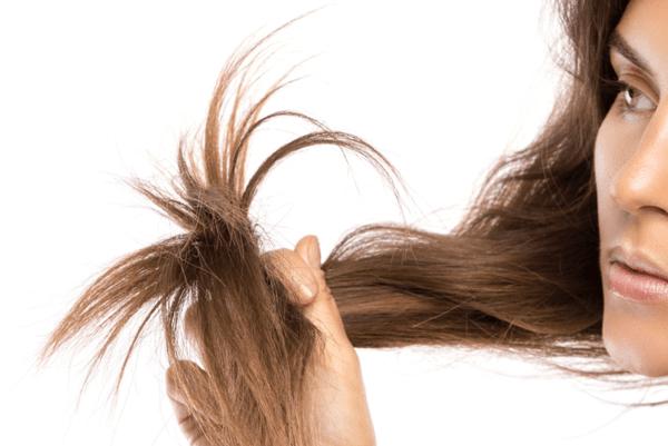 Как да направим косата ни да изглежда здрава и красива