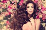 Защо е важно да изберем правилните продуктите, които са най - подходящи за косата ни