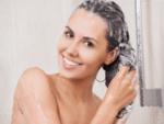 Шампоан за възстановяване на косата