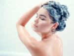 Балансиращ  шампоан за коса