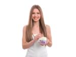 Маска за стимулиране на растежа на косата