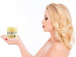 Маска за интензивно подхранване на косата
