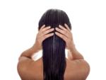 Маска за възстановяване на косата