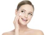 Дълготрайно хидратиращ крем за лице