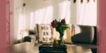 Ароматерапия у Дома – от Спалнята до Кухнята