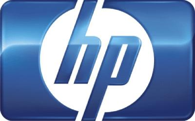 Лаптоп HP EliteBook (употребяван) Изображение