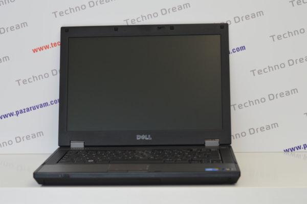 Dell Latitude E5410