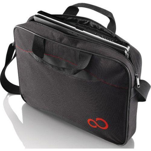Чанта за лаптоп Fujitsu CASUAL ENTRY 16