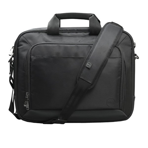 "Чанта за лаптоп Dell Essential Topload 15.6"""
