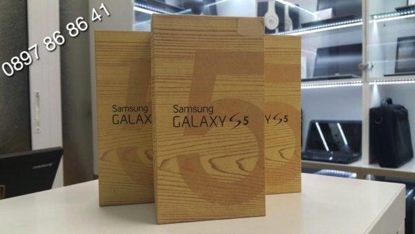 Samsung G900F Galaxy S5 i9600