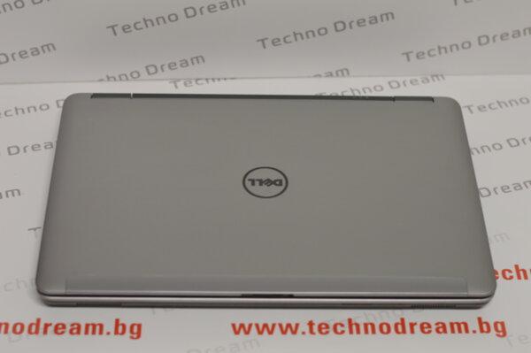 Dell Latitude E6540 - Full HD / IPS / i5-4310M / Radeon HD8790M