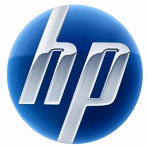 Hewlett Packard