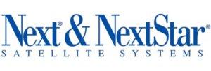 Next & NextStar