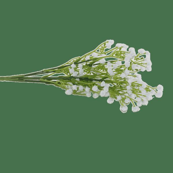 Изкуствено цвете 77027485