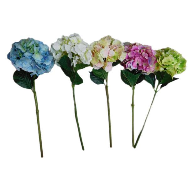 Изкуствено цвете 77027139