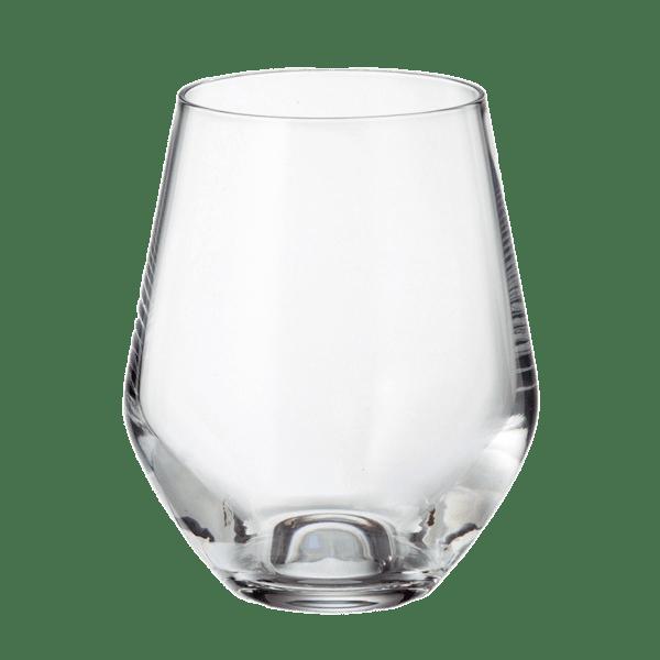 К-т 6 чаши за уиски Грус 350мл 85027457