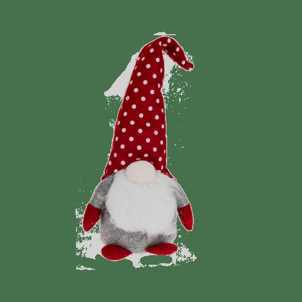 Коледна декорация - Джудже 26027650