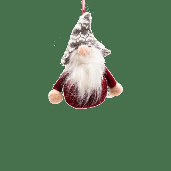 Коледна декорация за елха 26027652