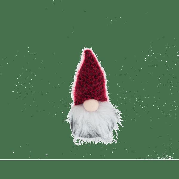 Коледна декорация - Джудже 13см 26027759