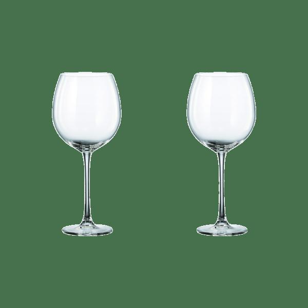 К-т 2 чаши за червено вино 900мл Magnum 85028556