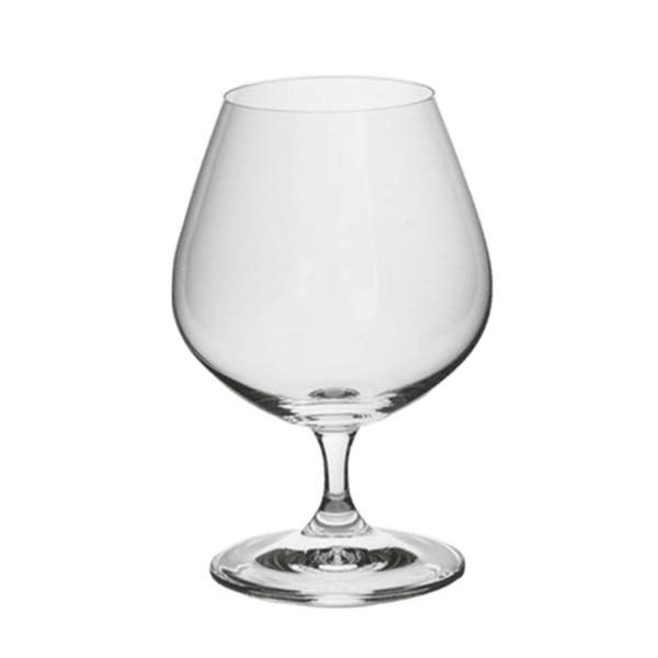 К-т 2 чаши за бренди 440мл 85027464