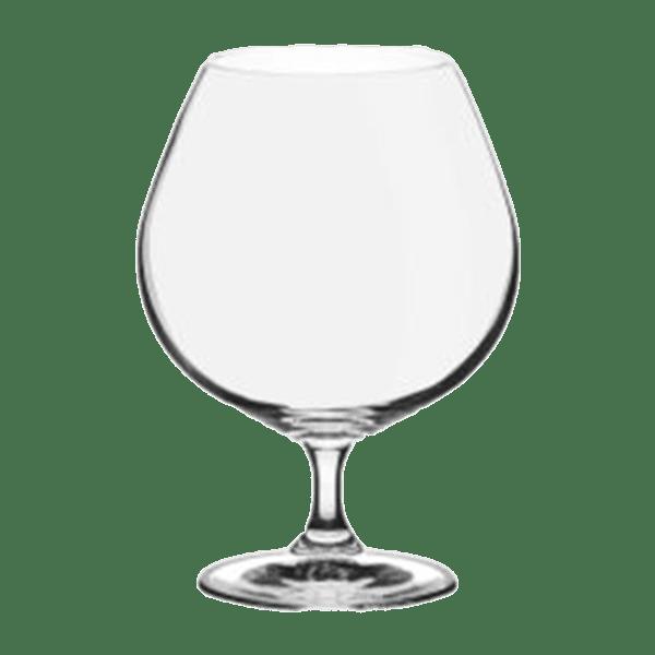 К-т 2 чаши за бренди 690мл 85027465