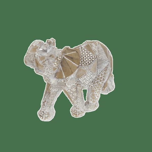 Декоративна фигура - Слон 18.5 81028015