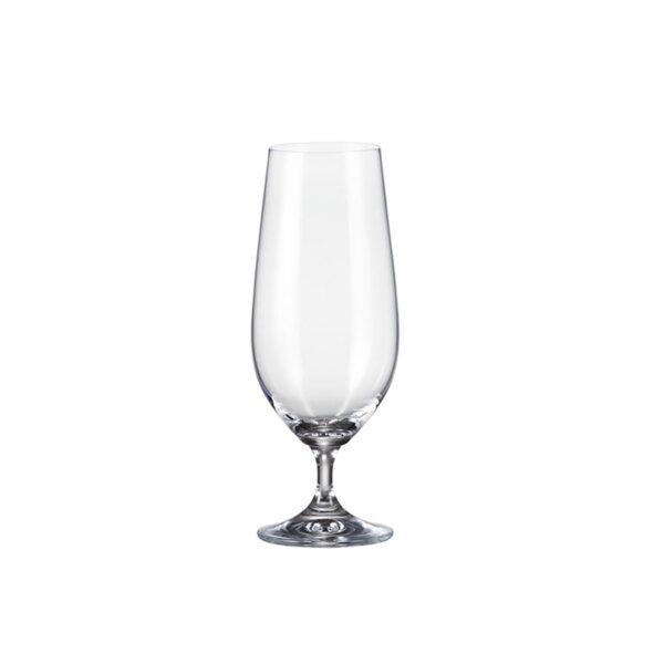 К-т 6 чаши за бира Колибри 380мл 85028600