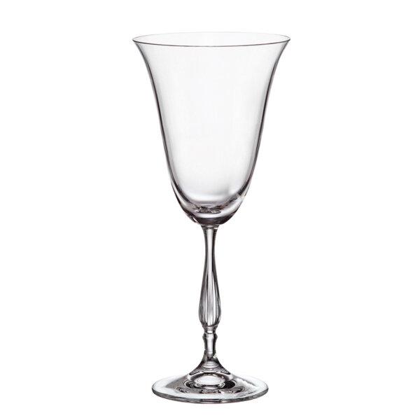К-т чаши за червено вино 350мл Фрегата 85028603