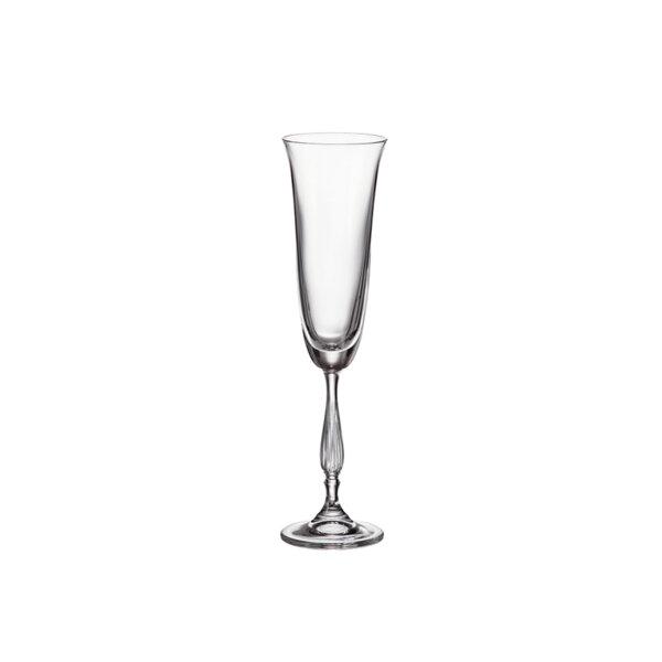 К-т чаши за бяло вино 190мл Фрегата 85028604