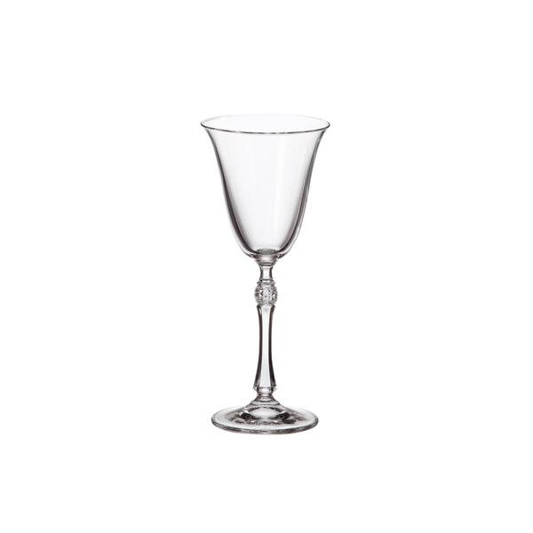 К-т чаши за бяло вино 185мл PARUS 85028605