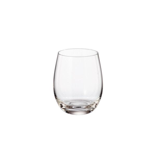 К-т 6 чаши за уиски Грус 220мл Мергус 85028607