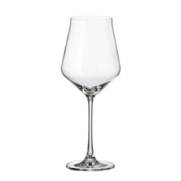 К-т чаши за червено вино 500мл ALCA 85028597