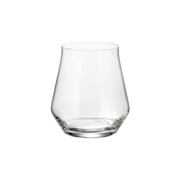 К-т чаши за Уиски 350мл ALCA 85028599
