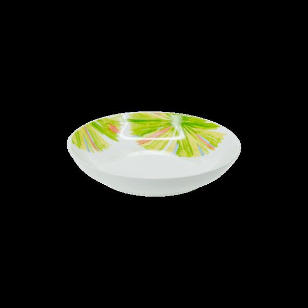 Сервиз за хранене - 19 части - Зелено 75028524