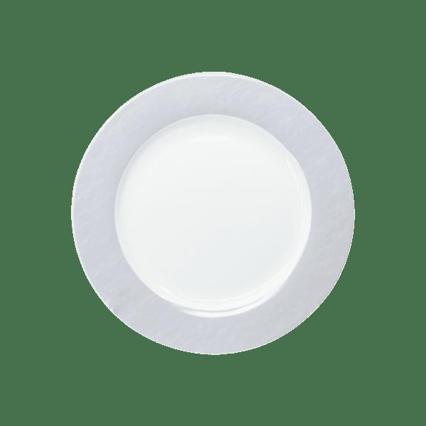 Сервиз за хранене - 19 части 75028527
