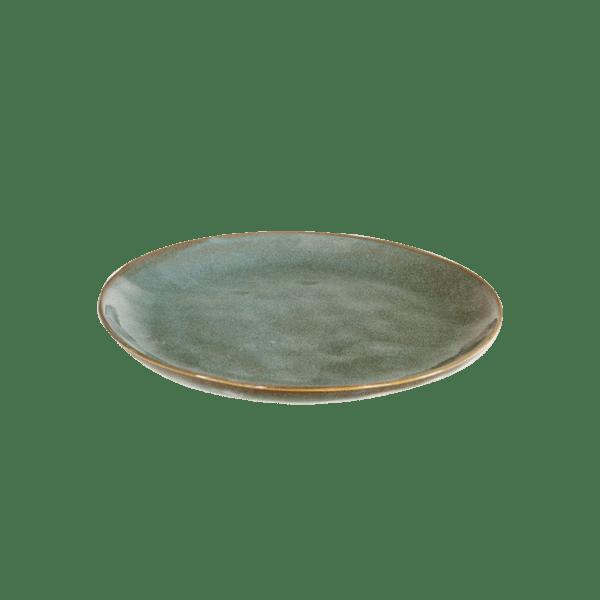 Керамична чиния-тюркоаз 76028715