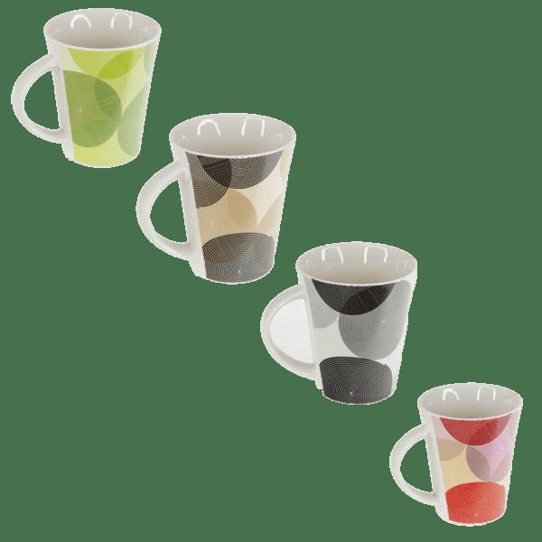 Чаша за чай 79028830
