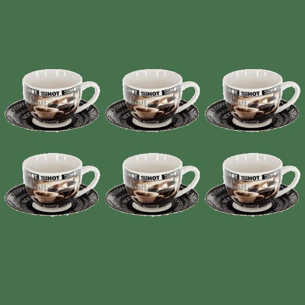 К-т за кафе-12 части 79028826