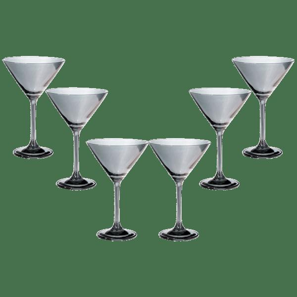 Чаши за мартини 78028847