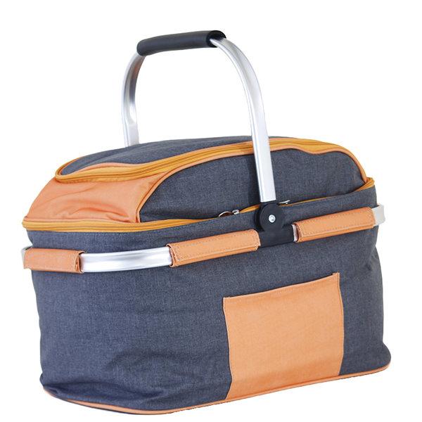 Чанта за пикник за четирима 86026192