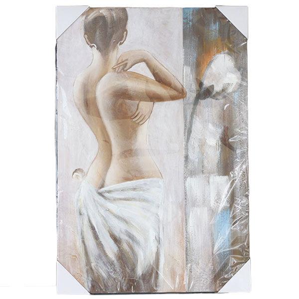 Картина 60х90см - Балерина 69025838