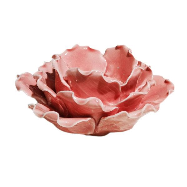 Свещник - цвете 5см 80026444