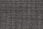 тънки пердета и завеси тип мрежа - nora цвят 12