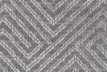 Плътни завеси - Алисон - цвят 2