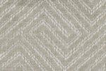 Плътни завеси - Алисон - цвят 4
