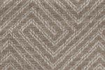 Плътни завеси - Алисон - цвят 6