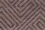 Плътни завеси - Алисон - цвят 9